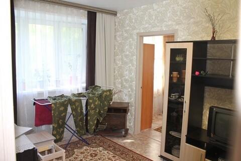 2-х комнатная квартира в г. Кимры, Савеловская наб, д. 11 - Фото 4