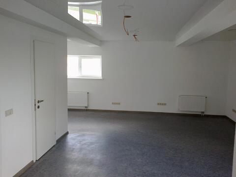 Офис 100 кв.м Бебеля 63 - Фото 3