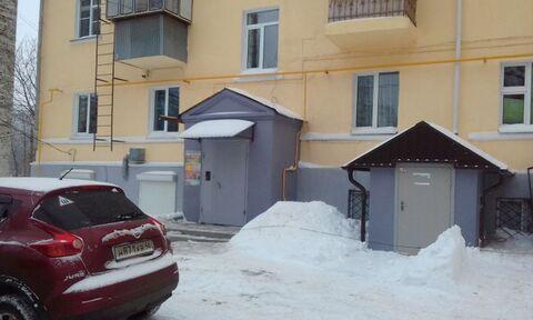 Продается 1-к Квартира ул. Дзержинского - Фото 3