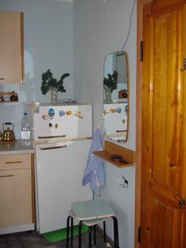 Комната 13,7 квадратов в общежитии - Фото 3