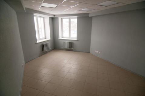 Офисное помещение 116 кв.м. на 1 этаже в центре ул. Гафури - Фото 4
