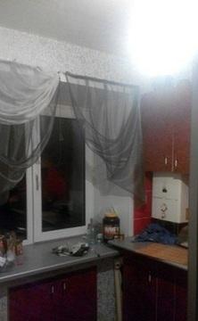 Продам 2-х комнатную на Лежневской - Фото 1
