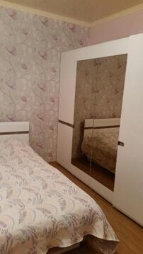 2-комнатная квартира Бассейная ул. - Фото 4