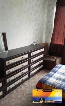 Квартира рядом с метро в Прямой продаже по Доступной цене - Фото 3