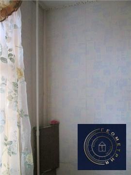 3к кв, м.Перово, Новогиреевская ул, 29к1 (ном. объекта: 11610) - Фото 4