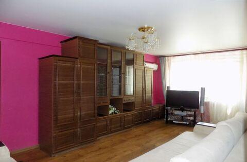 Продажа квартиры, Волгоград, Ул. Иркутская - Фото 2
