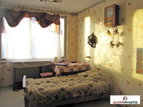 Продам 2-х комнатную кв. 44кв/м Фрунзенский район м.Международная - Фото 3