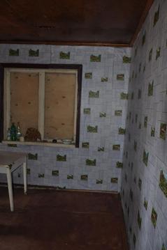 Дача рядом с г.Киржач, дом кирпичный, участок 4 сотки.Торг. - Фото 4