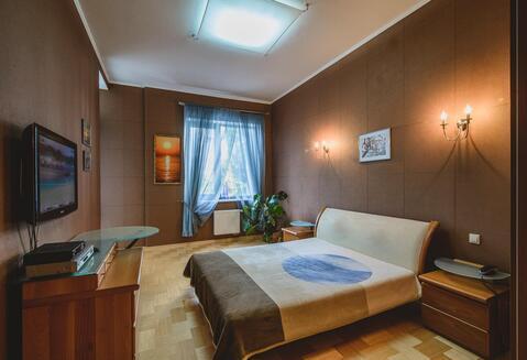 3 к апартаменты в элитном комплексе в Алуште возле моря. - Фото 4