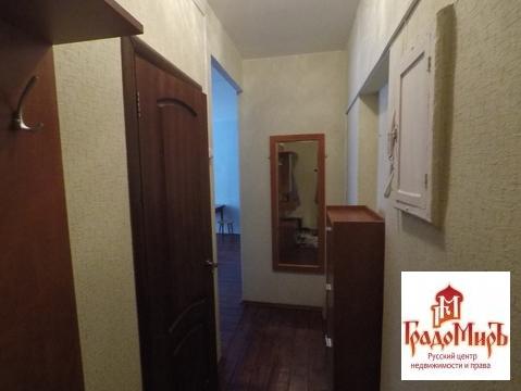 Продается квартира, Мытищи г, 44.4м2 - Фото 5