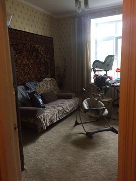 Квартира на Войковской - Фото 4