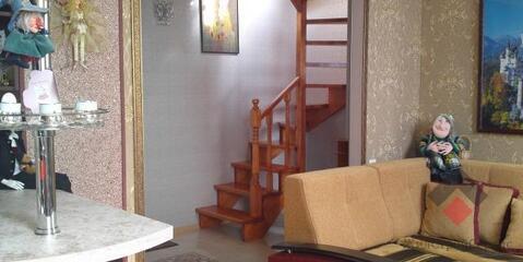 2-х уровневая, 3-комн. кв. Наро-Фоминский район, г. Апрелевка - Фото 2