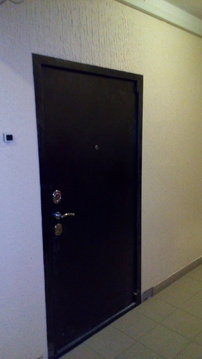 1-комнатная квартира в мкр. Новое Домодедово, ул. Курыжова, д. 17 - Фото 2