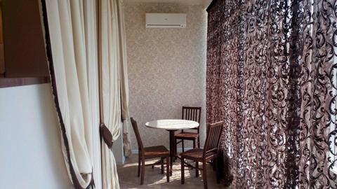 Сдается 2х комнатная квартира на ул Павленко - Фото 1
