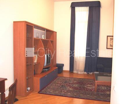 Продажа квартиры, Улица Паласта - Фото 1
