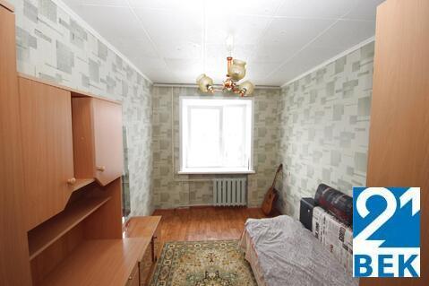 Квартира с видом на Волгу - Фото 5