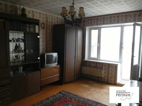 Продается 1-комнатная квартира - Фото 4