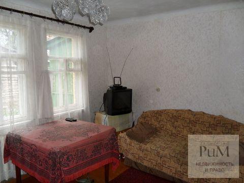 Продам квартиру в жилом доме - Фото 2