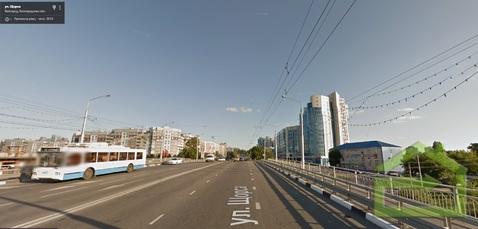 Сдам помещение на первой линии на Водстрое - Фото 4
