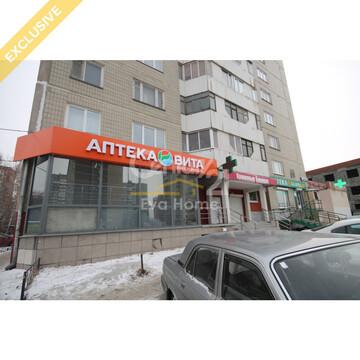 Магазин с арендатором - Фото 4