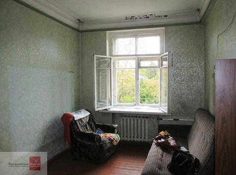 Комната 15 м2 в 3-к, 3/5 эт, ул. Ставропольская, 12 - Фото 2