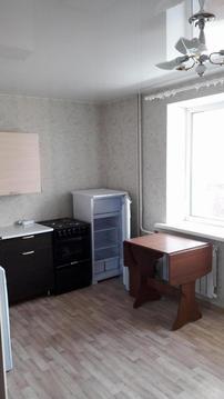 Продам 1-к квартиру, Чигири, Центральная улица 30 - Фото 3