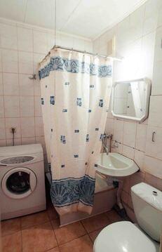 Продам 1-к квартиру в Ленинском районе - Фото 5