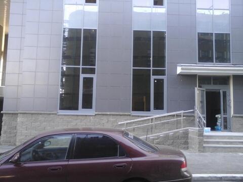 Аренда помещения на Комсомольской - Фото 5