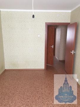 Предлагается к продаже просторная 3-к квартира - Фото 4