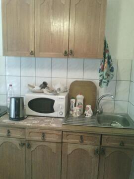 Снять однокомнатную квартиру в Новороссийске - Фото 3