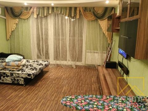 Сдается 3-х комнатная квартира на ул. ул. Первых Коммунаров - Фото 2