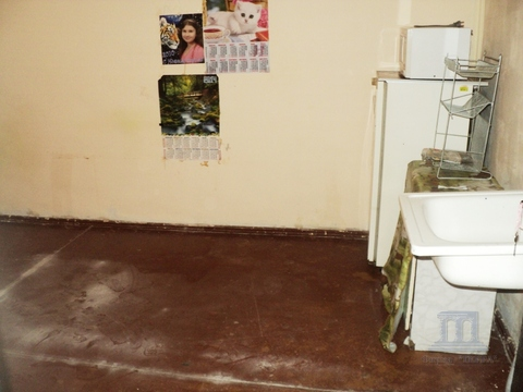Комната 18 м2 Александровка - Фото 3