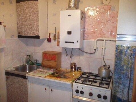 Квартира на Силикатной - Фото 5
