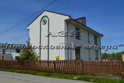 Калужское ш. 29 км от МКАД, Раево, Коттедж 190 кв. м - Фото 5