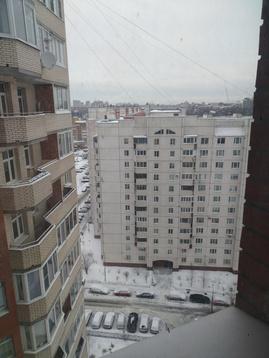 Продажа квартиры, м. Озерки, Новоколомяжский пр-кт. - Фото 1