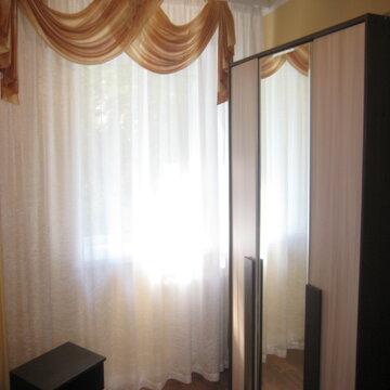 Двухкомнатная квартира рядом с тгнгу - Фото 3