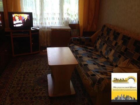 Сдаётся 3 комнатная квартира в центре города - Фото 3