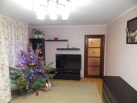 Продается 2к квартира по бульвару Есенина, д. 2 - Фото 3