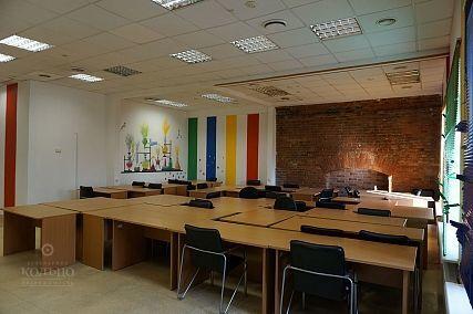 Аренда офиса, Дербеневская наб. - Фото 2