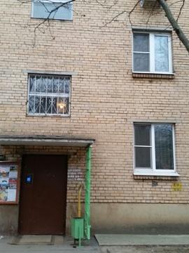 Сдается двухкомнтаная квартира - Фото 2