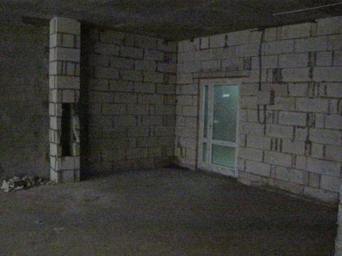 Помещение свободного назначения на 1 этаже нового жилого дома - Фото 2