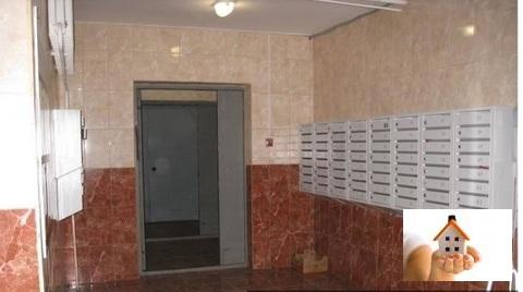1 комнатная квартира, г. Котельники, мкр. Силикат , дом 5 - Фото 2