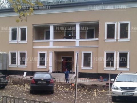 Сдается офис в 6 мин. пешком от м. Бауманская - Фото 2