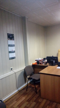 Аренда офиса в г. Мытищи - Фото 1