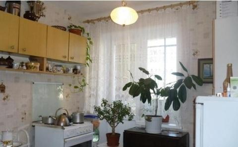 1-к.кв. Комсомольский пр-кт, 120, Челябинск - Фото 4