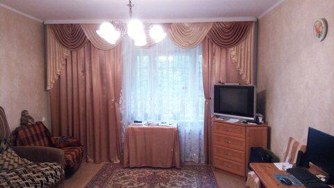 Продажа 2ккв. на Петергофском шоссе д.84 корп.8 - Фото 4