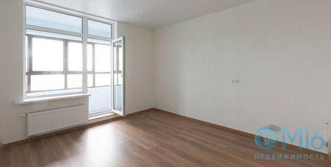 Продажа 3-комнатной квартиры в Кировском районе, 72.16 м2 - Фото 1