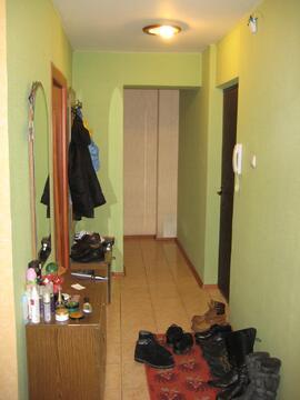 Продается 2х комн. квартира рядом с метро Тульская - Фото 2