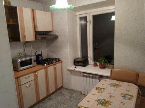 Сдача 3- комнатной квартиры - Фото 1