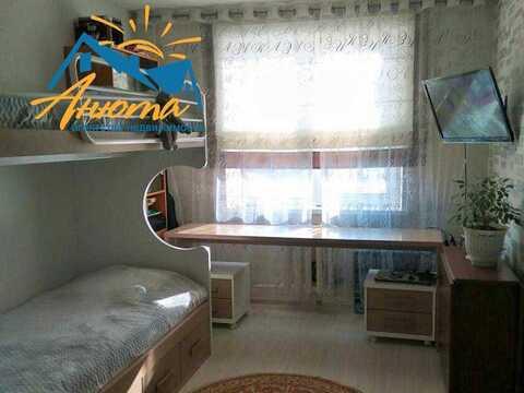 2 комнатная квартира в Балабаново, Лесная 14а - Фото 3
